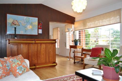 casa en venta punta del este 3 dormitorios cerca de colegios