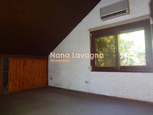 casa en venta, , punta del este, 3 dormitorios. - ref: 210100