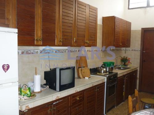 casa en venta / reducto - inmobiliaria lar's