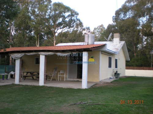 casa en venta ref: 10104