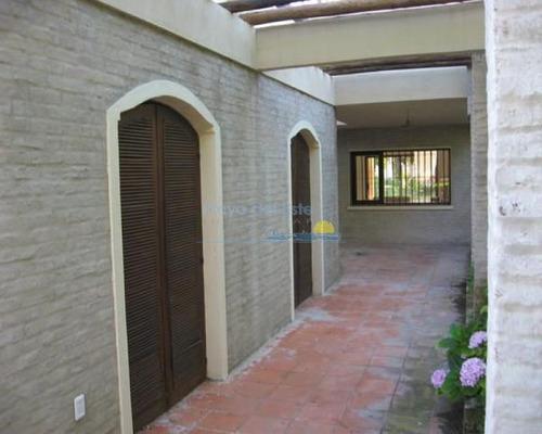 casa en venta ref: 10214