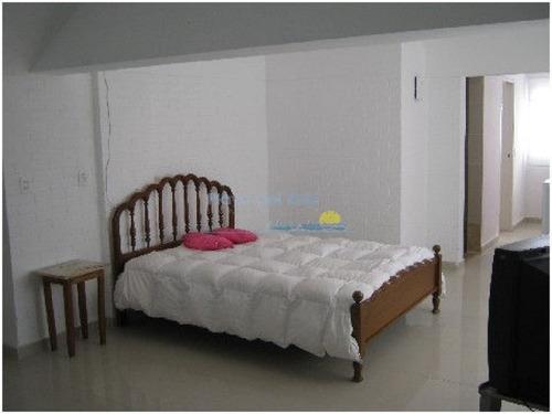 casa en venta ref: 10291