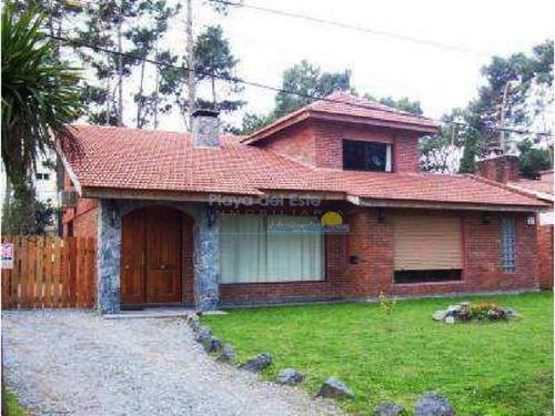 casa en venta ref: 10456