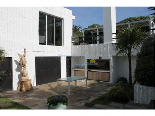casa en venta ref: 10518