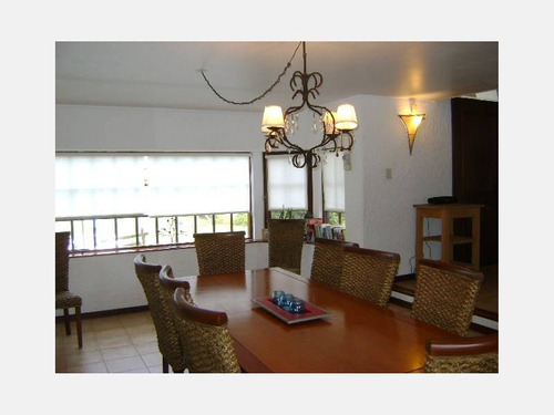 casa en venta ref: 1068