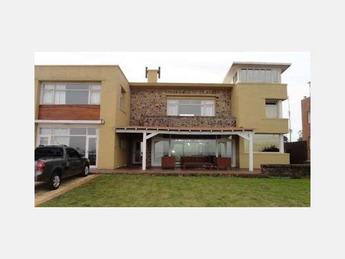 casa en venta ref: 1098