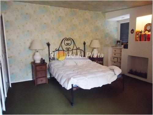 casa en venta ref: 11013