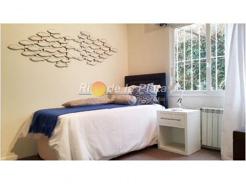 casa en venta ref: 11034
