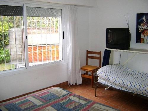 casa en venta ref: 111
