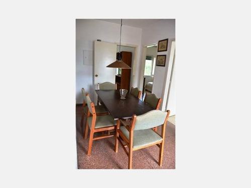 casa en venta ref: 1279
