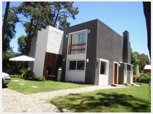 casa en venta ref: 1298