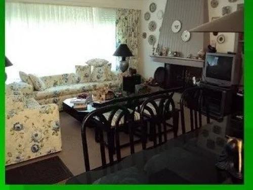 casa en venta ref: 1453