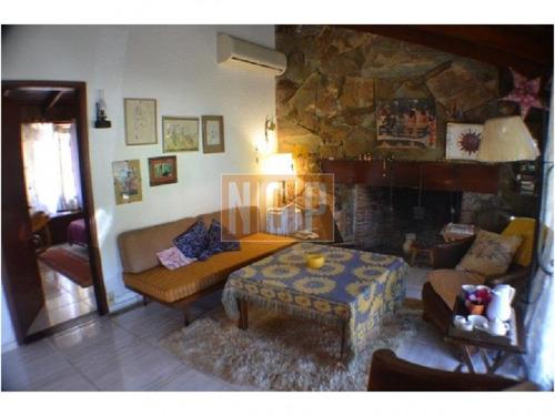 casa en venta ref: 19031