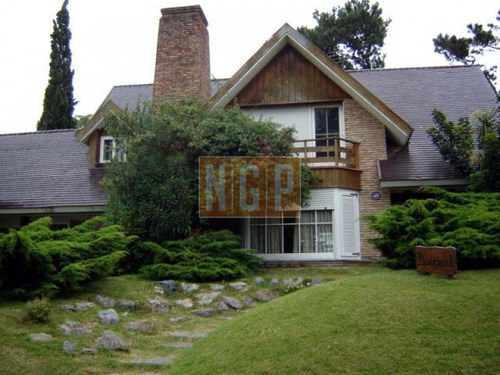 casa en venta ref: 19267