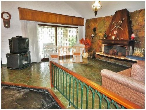 casa en venta ref: 19277