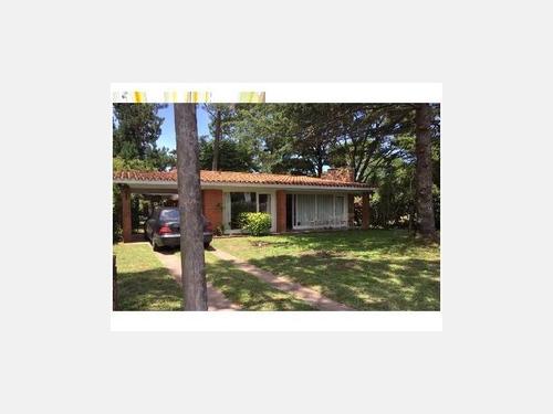 casa en venta ref: 1931