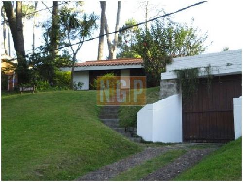 casa en venta ref: 19362