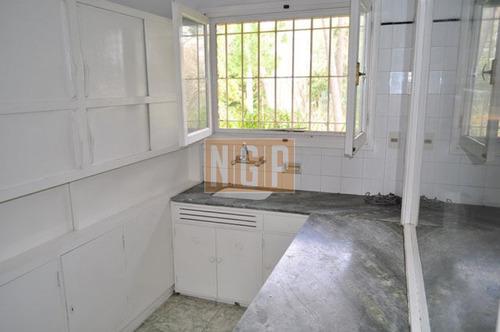 casa en venta ref: 19681