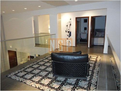 casa en venta ref: 20078