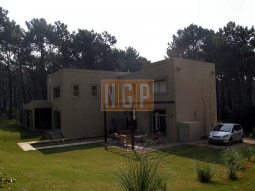 casa en venta ref: 20138