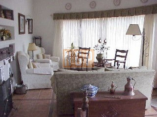 casa en venta ref: 20159