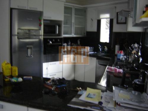 casa en venta ref: 20349