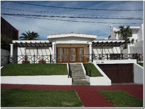 casa en venta ref: 20715
