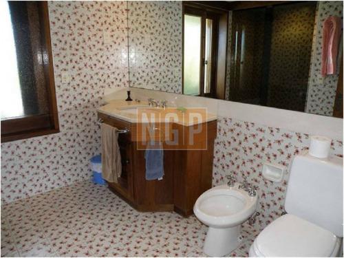 casa en venta ref: 20776