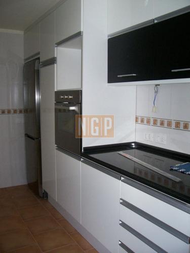 casa en venta ref: 20934