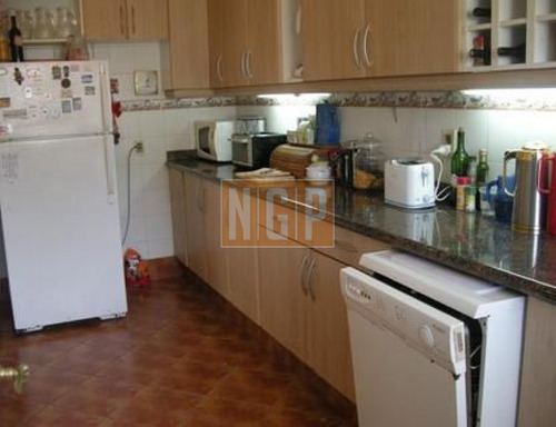 casa en venta ref: 20942
