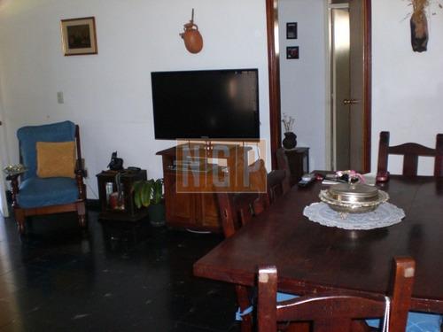 casa en venta ref: 21063