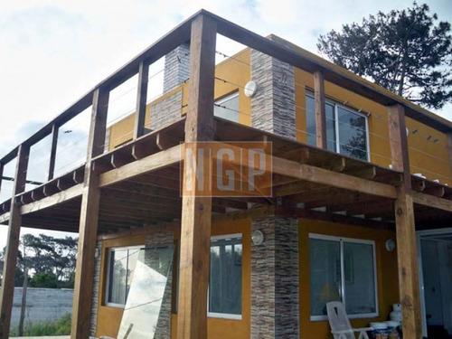 casa en venta ref: 21440