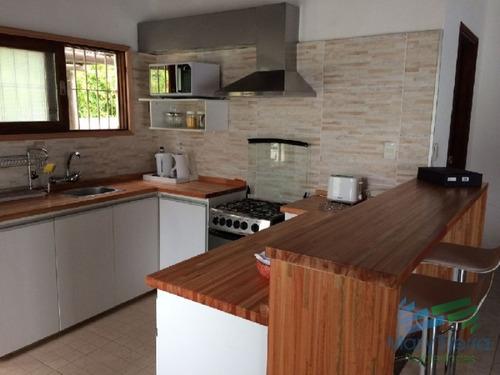 casa en venta ref: 2158