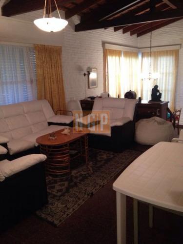 casa en venta ref: 21755