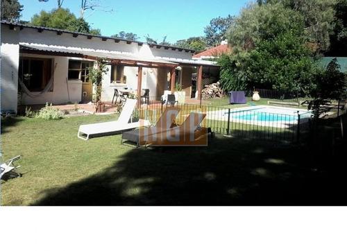 casa en venta ref: 21770
