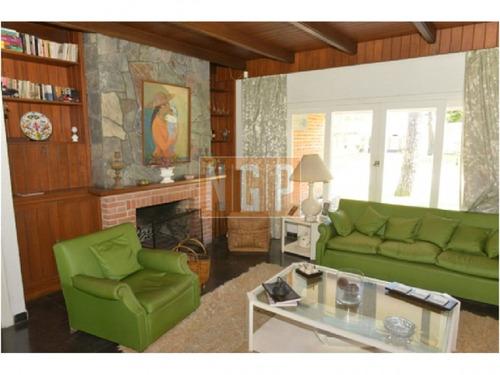 casa en venta ref: 22256