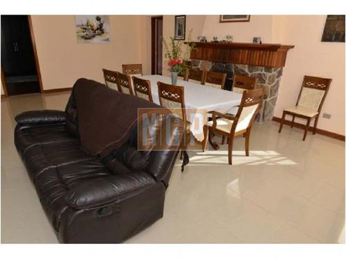 casa en venta ref: 22288