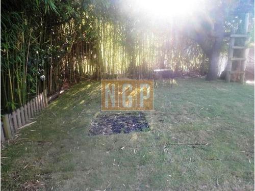 casa en venta ref: 22319