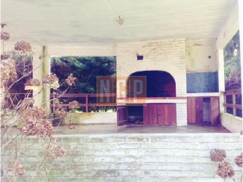 casa en venta ref: 22415