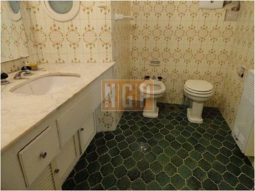 casa en venta ref: 22456