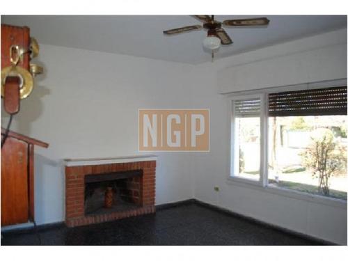 casa en venta ref: 22514