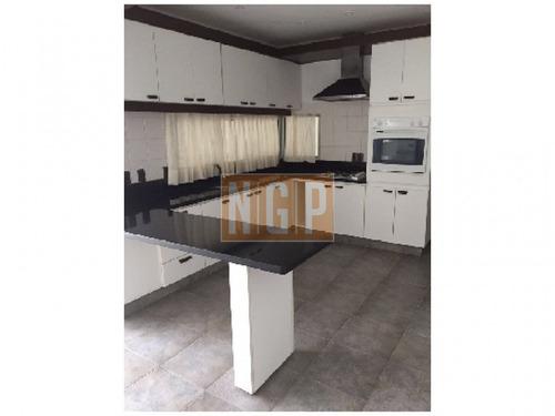 casa en venta ref: 22567