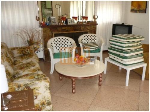 casa en venta ref: 22577