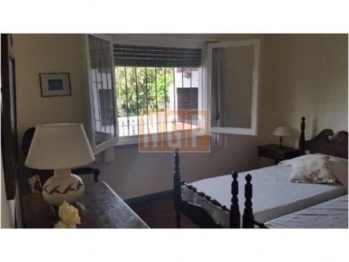 casa en venta ref: 22580