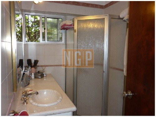 casa en venta ref: 22589