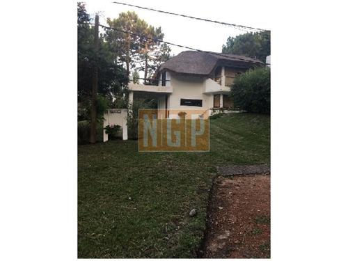 casa en venta ref: 22638