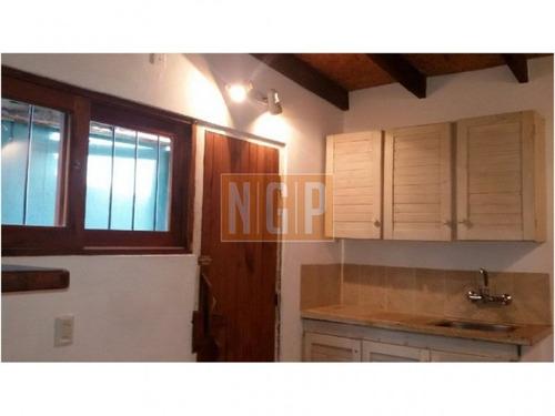 casa en venta ref: 22645