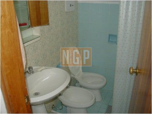 casa en venta ref: 22651