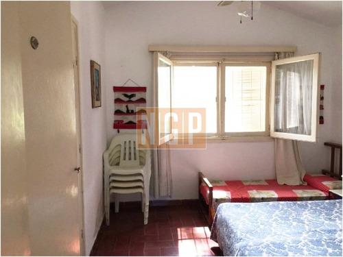 casa en venta ref: 22667