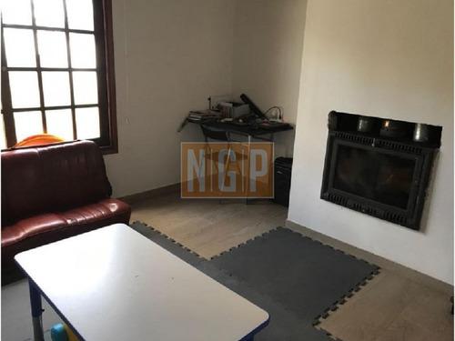 casa en venta ref: 22690